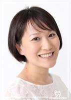 木村美月プロフィール写真