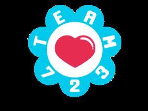 team723logo